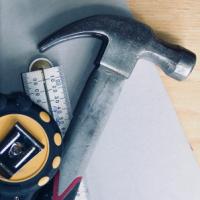 Handymen Total Property Care