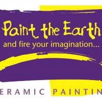 Paint the Earth