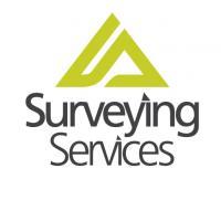 Surveying Services Limited - Tauranga
