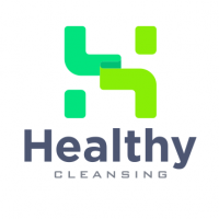 Healthy Cleansing - Isagenix Independent Associate