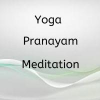 Hibiscus Coast Yoga Pranayam and Meditation