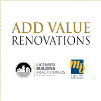 Add Value Renovation Ltd