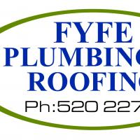 Fyfe Plumbing and Roofing