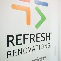 Refresh Renovations - Manawatu