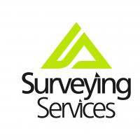 Surveying Services Ltd - Whitianga