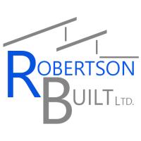 Robertson Built Limited