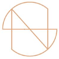 Nala Studio Architects