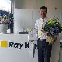 Team Michael Ellse - Ray White