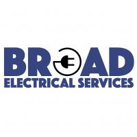 Broad Electrical Services