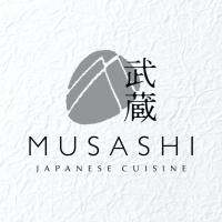 Musashi Japanese Cuisine St Heliers