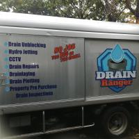 Drain Ranger