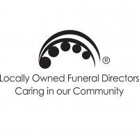 Woolertons Funeral Home Ltd