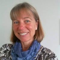 Friederike von Rohden Naturopath and Massage