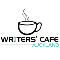 Writers Cafe Ltd