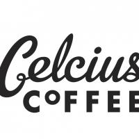 Celcius Coffee Roastery + Espresso Bar