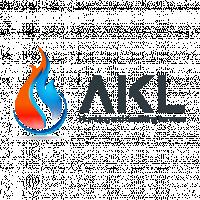 AKL Plumbing & Gasfitting