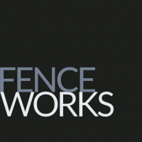 Fence Works