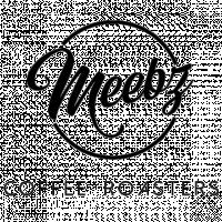 Meebz Coffee Roasters