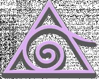 Ascension Dynamics