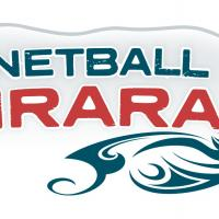 Netball Wairarapa Incorporated