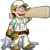 Wairarapa Handyman Services