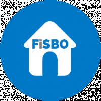 FiSBO® NZ Ltd