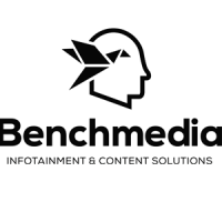Benchmedia