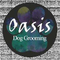 Oasis Dog Grooming