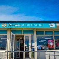 Unichem Brighton Village Pharmacy
