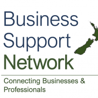 Business Support Network Kapiti