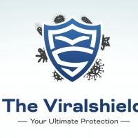 ViralShield Health