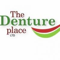 Dentures on Hibiscus Coast