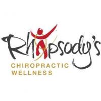 Rhapsody's Chiropractic and Wellness