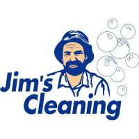 Jim's Cleaning Stonefields