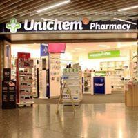 Unichem Burwood Hospital Pharmacy