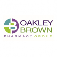 Healthworks Pharmacy Ilam