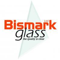 Bismark Glass Ltd