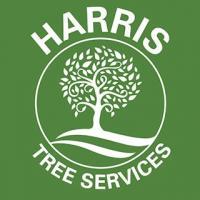 Harris Tree Services