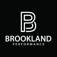 Brookland Performance