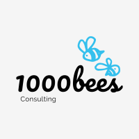 TAX SERVICE - 1000bees.com