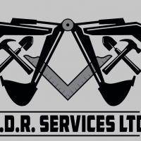 S.D.R SERVICES