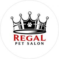 Regal Pet Salon