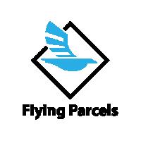 Flying parcels LTD