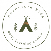 Adventure Kids Early Learning Centre