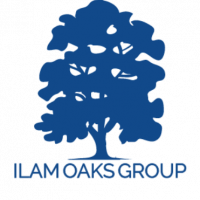 Ilam Oaks Advisors