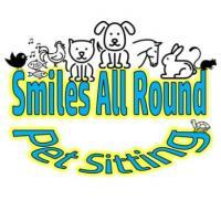 Smiles All Round Pet Sitting