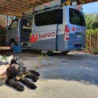 Empro Electrical