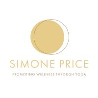 Simone Price Yoga