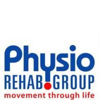 Physio Rehab Group