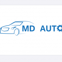 MD Automotive - formerly Allans Tyre & Auto